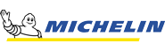 Michelin Motorbanden